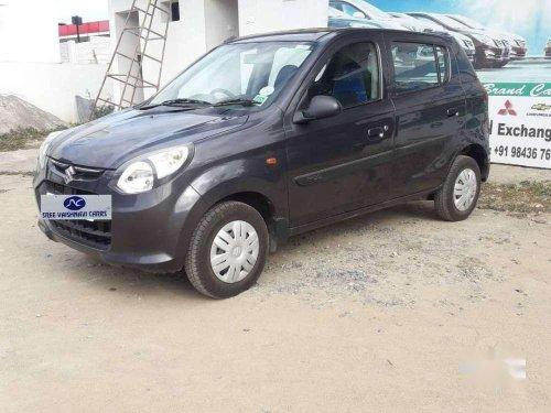 Used 2015 Alto 800 VXI  for sale in Madurai