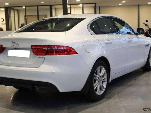 Used 2016 XE  for sale in Kozhikode