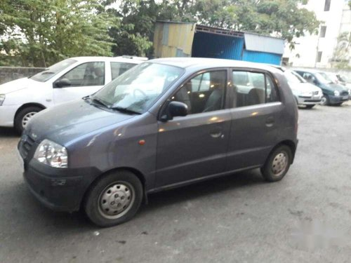 Used 2009 Santro Xing GL Plus  for sale in Chennai