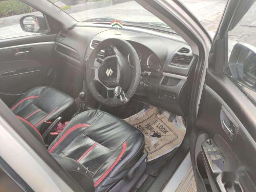 Used 2012 Swift ZDI  for sale in Jaipur