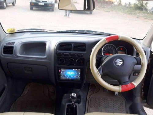 Used 2010 Alto K10 VXI  for sale in Madurai