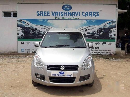 Used 2010 Ritz  for sale in Dindigul-9