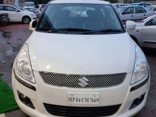 Used 2014 Swift VDI  for sale in Bhopal