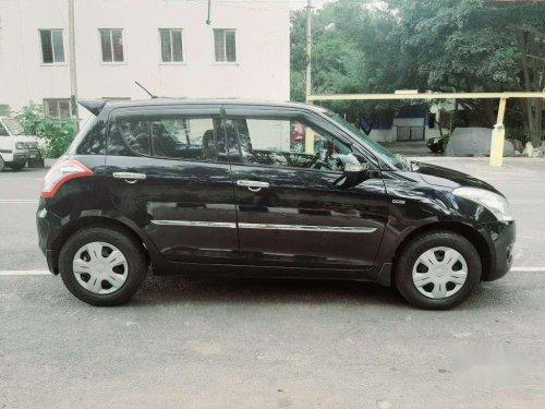 Used 2013 Swift VDI  for sale in Nagar