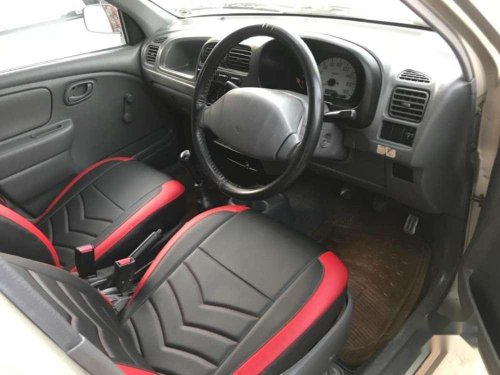 Used 2006 Alto  for sale in Chandigarh