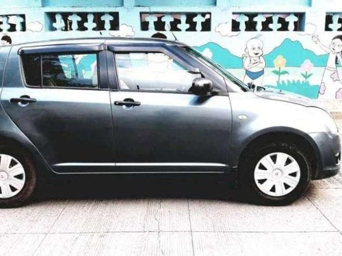 Used 2011 Swift VXI  for sale in Chinchwad