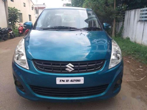 Used 2012 Swift Dzire  for sale in Coimbatore-13