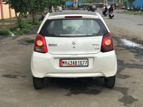 Used 2009 A Star  for sale in Mumbai