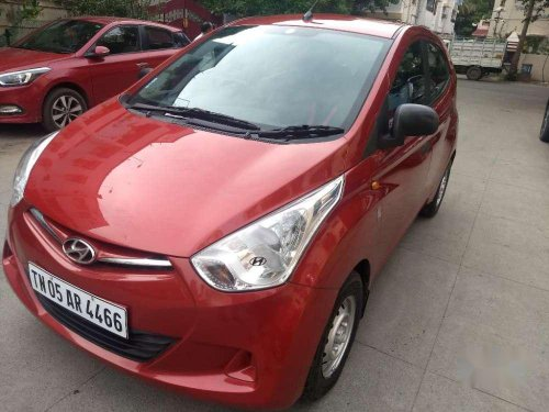 Used 2012 Eon Era  for sale in Chennai
