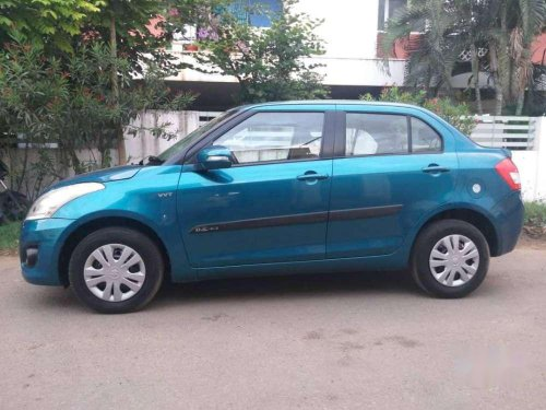 Used 2012 Swift Dzire  for sale in Coimbatore-1