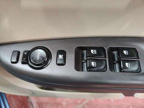 Used 2013 i20 Sportz 1.2  for sale in Nagar