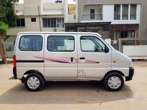 Used 2015 Eeco  for sale in Ahmedabad-3