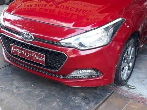 Used 2016 i20 Asta 1.4 CRDi  for sale in Ghaziabad