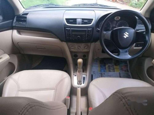 Used 2012 Swift Dzire  for sale in Coimbatore-5