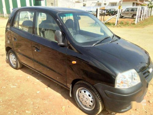 Used 2011 Santro Xing GL LPG  for sale in Pollachi