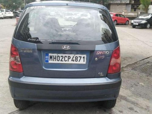 Used 2012 Santro  for sale in Mumbai