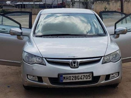 Used 2008 Civic  for sale in Hyderabad