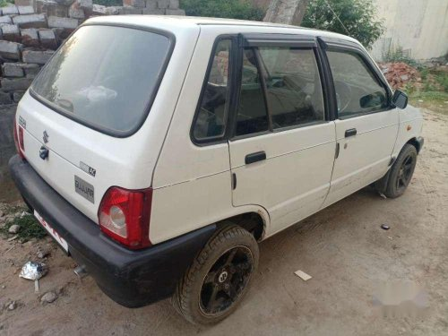 Used 2008 800  for sale in Gurgaon