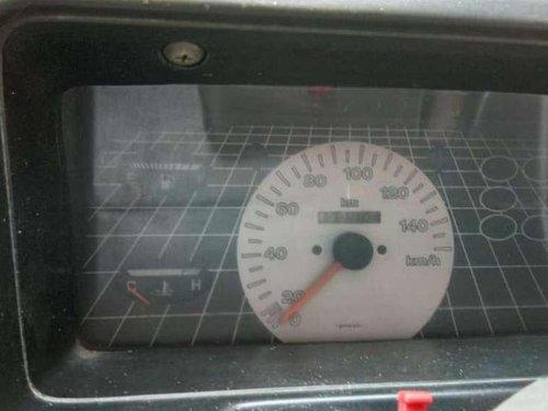 2007 Maruti Suzuki 800 MT for sale