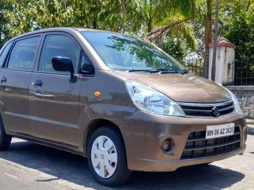 Used 2010 Zen Estilo  for sale in Pune