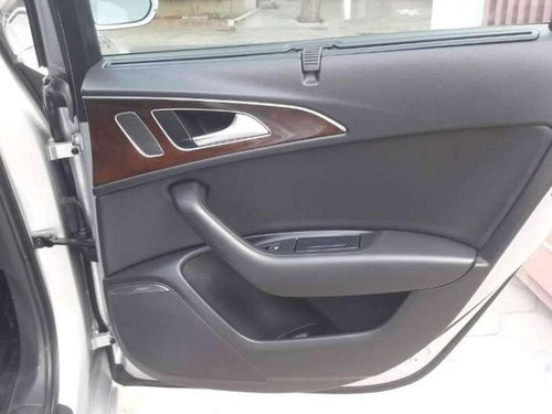 Used 2012 A6 2.0 TDI Premium Plus  for sale in Chennai