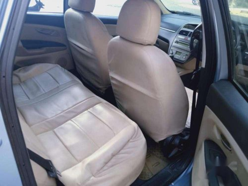 Used 2010 Linea Emotion  for sale in Mumbai