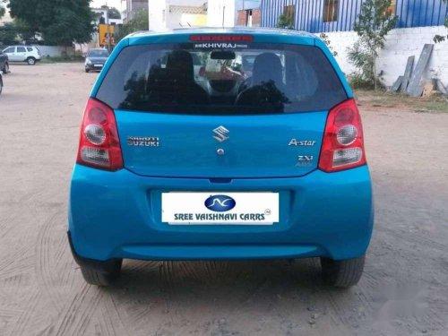 Used 2010 A Star  for sale in Tiruchirappalli