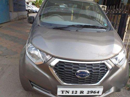 Used 2016 Redi-GO A  for sale in Coimbatore
