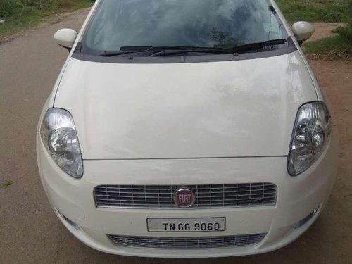 Used 2009 Punto  for sale in Coimbatore