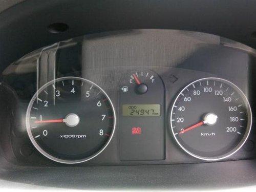 Hyundai Getz GLS MT 2009 for sale