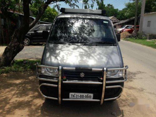 Used 2015 Eeco  for sale in Cuddalore