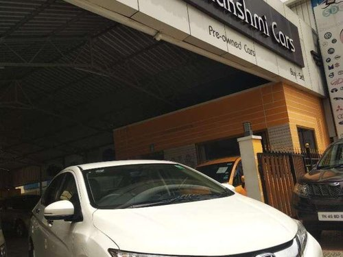 Used 2015 City  for sale in Coimbatore