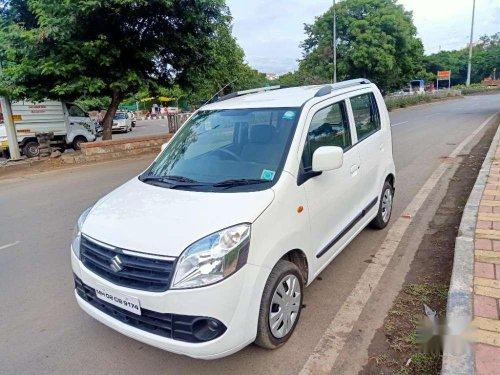 Used 2011 Wagon R VXI  for sale in Pune