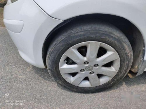 Nissan Micra XV Primo Diesel, 2012, Diesel  MT for sale