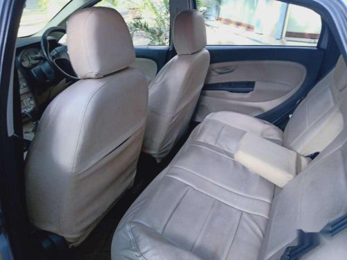 Used 2010 Linea Emotion  for sale in Mumbai-6