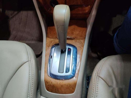 Used 2007 City ZX CVT  for sale in Nagar