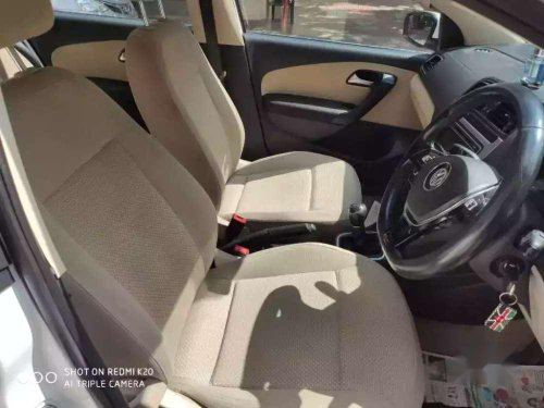 Used 2014 Polo  for sale in Chennai