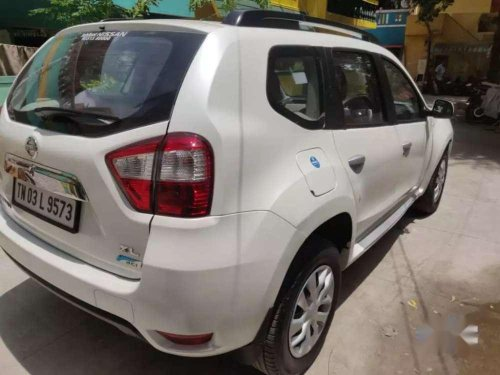 Used 2013 Terrano XL  for sale in Chennai