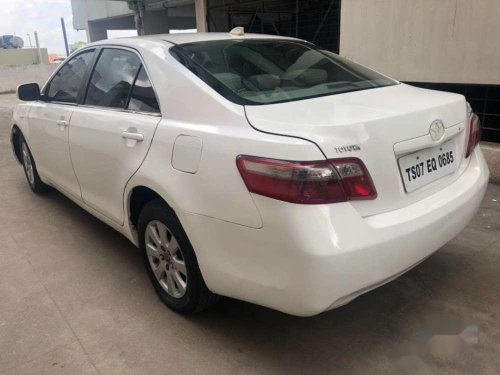 Used 2006 Camry  for sale in Secunderabad