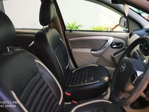 Used 2015 Terrano XL  for sale in Kolkata