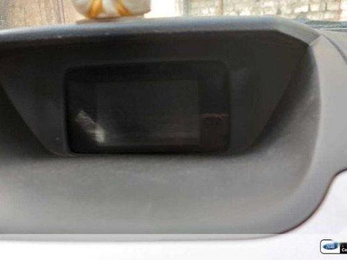 Used 2013 EcoSport 1.5 DV5 MT Titanium  for sale in Rajkot