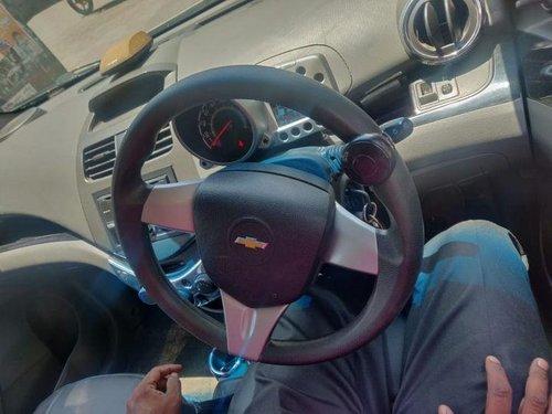 Chevrolet Beat 2010-2013 Diesel LS MT for sale