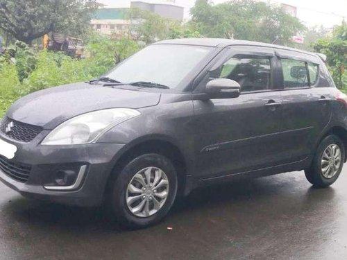 Used 2015 Swift VDI  for sale in Kalyan