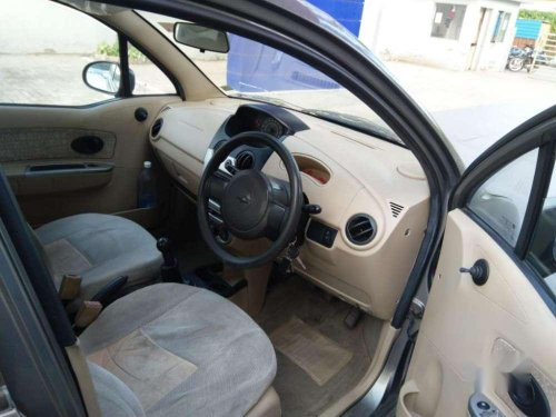 Used 2011 Spark 1.0  for sale in Chandigarh