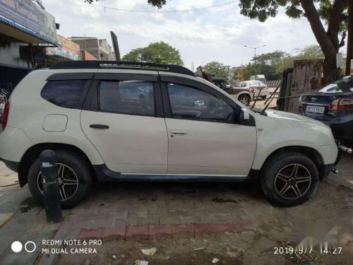 Used 2012 Duster  for sale in Chennai