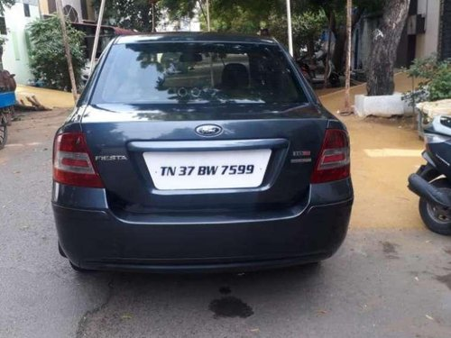 Used 2012 Fiesta Classic  for sale in Tiruppur