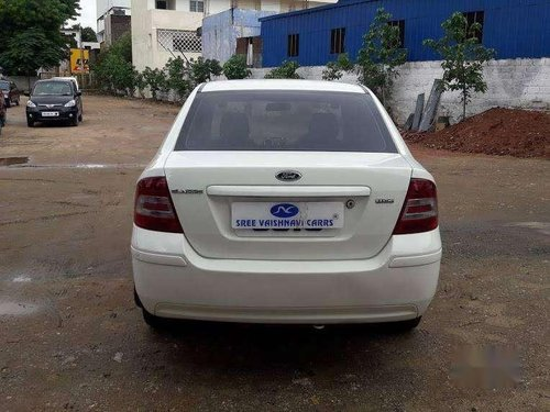 Used 2012 Fiesta  for sale in Kumbakonam