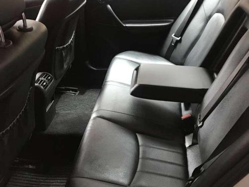 Used 2005 C-Class 200 K Elegance AT  for sale in Mumbai