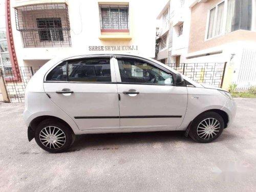 Used 2010 Vista  for sale in Kolkata