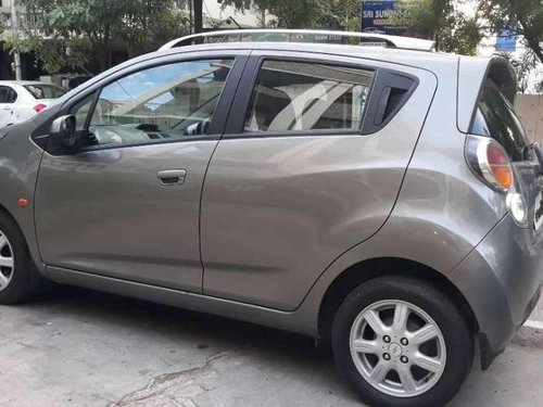 Used 2011 Beat Diesel  for sale in Visakhapatnam-6